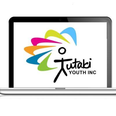 Tutaki Youth Inc. Online